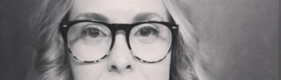 Rachel glasses