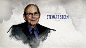 Oscars-In-Memoriam-Stewart-Stern