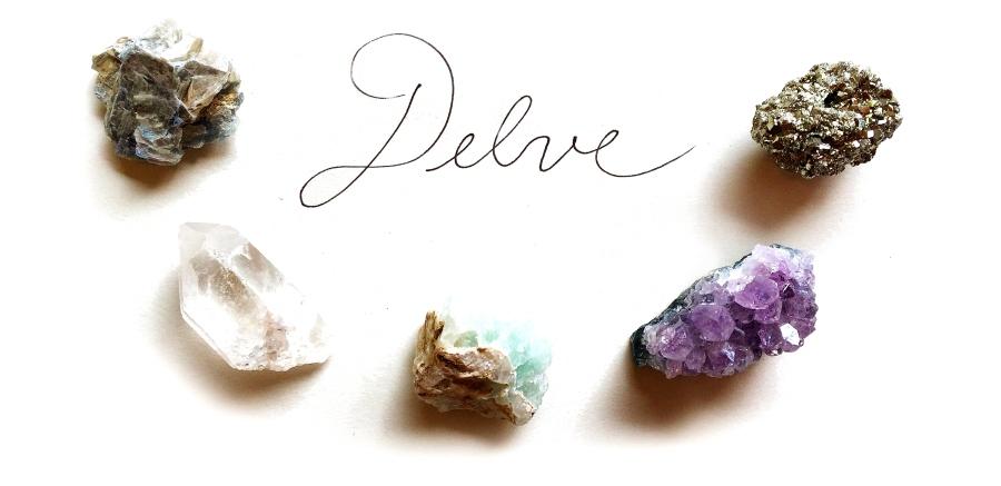 delve-001