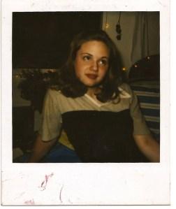 age 16