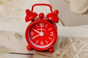 alarm-clock-1303179_960_720