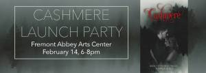 cashmere-launch-party