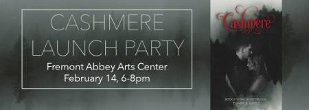 cashmere-launch-party