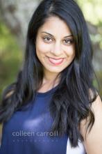 Avani Nadkarni Headshot